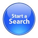 Start a search